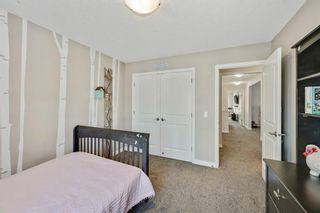 Photo 32: 59 Marquis Cove SE in Calgary: Mahogany Detached for sale : MLS®# A1087971