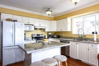 Photo 12: 15643 MOFFAT Lane: White Rock House for sale (South Surrey White Rock)  : MLS®# R2541627