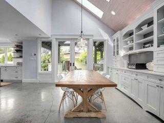 Photo 12: 1519 FARRELL Crescent in Delta: Beach Grove House for sale (Tsawwassen)  : MLS®# R2578933