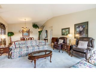 """Photo 15: 11 9208 208 Street in Langley: Walnut Grove Townhouse for sale in """"Church Hill Park"""" : MLS®# R2555317"""