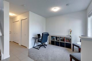 Photo 7: 10 Marquis Lane SE in Calgary: Mahogany Row/Townhouse for sale : MLS®# A1142989
