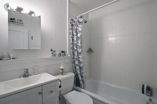 Photo 26: 1235 20 Avenue NW in Calgary: Capitol Hill Detached for sale : MLS®# A1146837