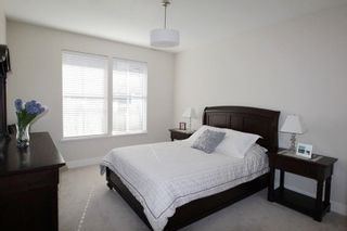 """Photo 5: 55 22057 49 Avenue in Langley: Murrayville Townhouse for sale in """"Heritage"""" : MLS®# R2242045"""