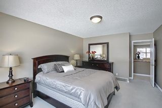 Photo 22: 182 Panamount Rise NW in Calgary: Panorama Hills Detached for sale : MLS®# A1086259
