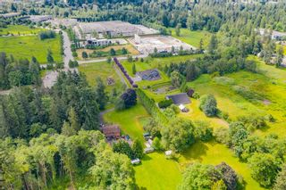 Photo 7: 19837 86 Avenue in Langley: Willoughby Heights House for sale : MLS®# R2531982