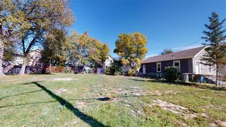Photo 13: 383 Pacific Avenue in Winnipeg: House for sale : MLS®# 202121244