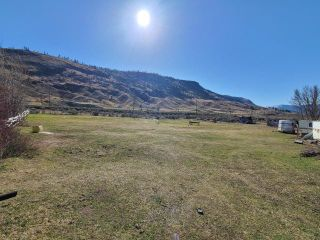 Photo 22: 3897 N CARIBOO HWY 97: Cache Creek House for sale (South West)  : MLS®# 161633