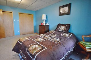 Photo 17: 1129 ATHABASCA Street West in Moose Jaw: Palliser Residential for sale : MLS®# SK860342