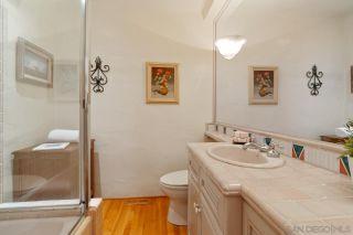 Photo 42: LA JOLLA House for sale : 3 bedrooms : 450 Arenas