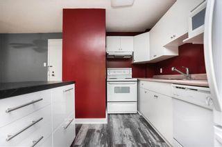 Photo 9: 1235 78 Quail Ridge Road in Winnipeg: Heritage Park Condominium for sale (5H)  : MLS®# 202118267