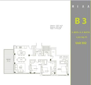 Photo 13: 502 485 W 35TH Avenue in Vancouver: Cambie Condo for sale (Vancouver West)  : MLS®# R2573937