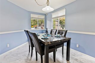"""Photo 9: 8 11880 82 Avenue in Delta: Scottsdale Townhouse for sale in """"Briarwood Estate"""" (N. Delta)  : MLS®# R2617967"""