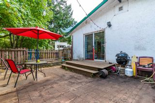 Photo 29: 669 WALLACE Street in Hope: Hope Center House for sale : MLS®# R2615969