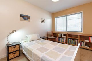 Photo 15: 106 119 Ladysmith St in Victoria: Vi James Bay Row/Townhouse for sale : MLS®# 841373