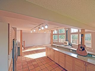 Photo 19: 231190 Forestry Way: Bragg Creek Detached for sale : MLS®# A1144548