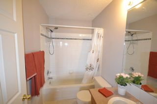 Photo 9: 202 Arbour Stone Rise NW in Calgary: Arbour Lake Detached for sale : MLS®# A1136884