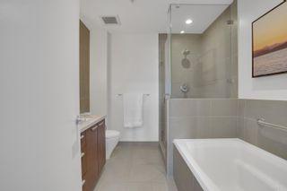 """Photo 14: 204 2020 ALMA Street in Vancouver: Kitsilano Condo for sale in """"LOCARNO"""" (Vancouver West)  : MLS®# R2617653"""