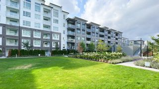 Photo 9: 108 9233 ODLIN Road in Richmond: West Cambie Condo for sale : MLS®# R2596265