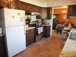 Photo 15: 547 HEMLOCK Avenue in Hope: Hope Center House for sale : MLS®# R2622793