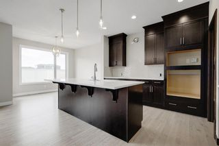 Photo 9: 57 RED SKY Terrace NE in Calgary: Redstone Detached for sale : MLS®# A1060906