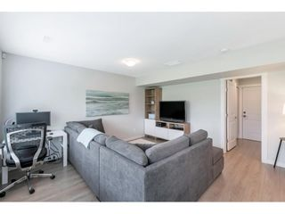 """Photo 36: 17 15717 MOUNTAIN VIEW Drive in Surrey: Grandview Surrey Townhouse for sale in """"Olivia"""" (South Surrey White Rock)  : MLS®# R2572266"""