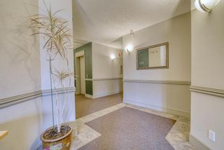 Photo 2: 302 2 14 Street NW in Calgary: Hillhurst Apartment for sale : MLS®# A1145344