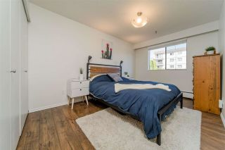 Photo 12: 107 308 W 2ND STREET in North Vancouver: Lower Lonsdale Condo for sale : MLS®# R2481062