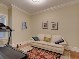 Photo 22: 4107 Gordon Head Rd in : SE Arbutus House for sale (Saanich East)  : MLS®# 875202