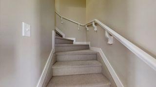 Photo 10: 2919 15 Street in Edmonton: Zone 30 House Half Duplex for sale : MLS®# E4260397