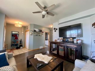 Photo 5: 408 19 Street SE: High River Detached for sale : MLS®# A1143964