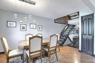Photo 14: 1209 3240 66 Avenue SW in Calgary: Lakeview Row/Townhouse for sale : MLS®# A1136808