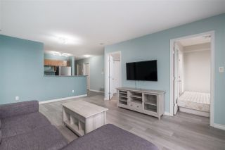 """Photo 6: 1509 5288 MELBOURNE Street in Vancouver: Collingwood VE Condo for sale in """"Emerald Park Place"""" (Vancouver East)  : MLS®# R2525897"""