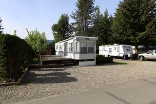 Photo 3: 103 3980 Squilax Anglemont Road in Scotch Creek: North Shuswap Recreational for sale (Shuswap)  : MLS®# 10204585