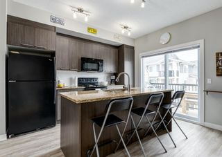 Photo 11: 39 300 Marina Drive: Chestermere Row/Townhouse for sale : MLS®# A1097660