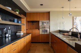 """Photo 12: 6 1861 BEACH Avenue in Vancouver: West End VW Condo for sale in """"The Sylvia"""" (Vancouver West)  : MLS®# R2620752"""