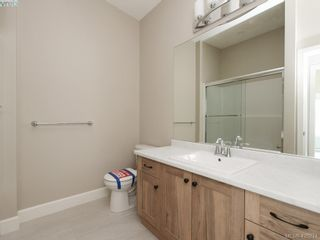 Photo 10: 501 3351 Luxton Rd in VICTORIA: La Happy Valley Row/Townhouse for sale (Langford)  : MLS®# 831776