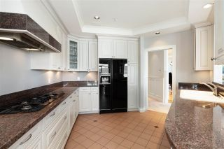 Photo 21: 3197 POINT GREY Road in Vancouver: Kitsilano House for sale (Vancouver West)  : MLS®# R2560613
