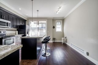 """Photo 13: 42 6383 140 Street in Surrey: Sullivan Station Townhouse for sale in """"Panorama West Village"""" : MLS®# R2563484"""