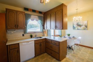 Photo 21: 292 Nickerson Drive in Cobourg: House for sale : MLS®# X5206303