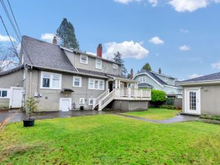Photo 20: 5737 ADERA Street in Vancouver: South Granville House for sale (Vancouver West)  : MLS®# R2559193