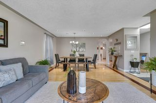Photo 3: 143 Range Crescent NW in Calgary: Ranchlands Detached for sale : MLS®# A1115323