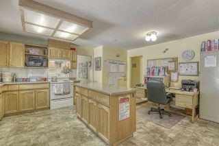 Photo 8: 1370 EL CAMINO DRIVE in Coquitlam: Hockaday House for sale : MLS®# R2446191