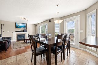 Photo 8: 12 700 Carriage Lane Way: Carstairs Detached for sale : MLS®# A1146024