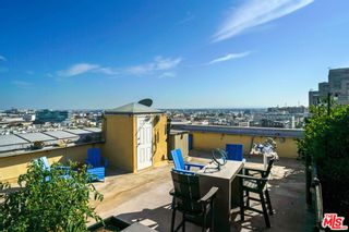 Photo 21: 108 W 2nd Street Unit 303 in Los Angeles: Residential for sale (C42 - Downtown L.A.)  : MLS®# 21783110