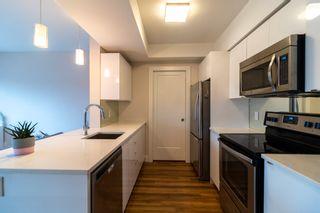 Photo 10: 213 5677 Harris Street in Halifax: 3-Halifax North Residential for sale (Halifax-Dartmouth)  : MLS®# 202107414