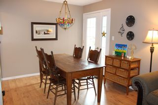 Photo 12: 551 Ewing Street in Cobourg: House for sale : MLS®# 131637