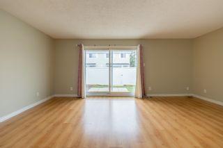 Photo 9: 11442 139 Avenue in Edmonton: Zone 27 Townhouse for sale : MLS®# E4259632