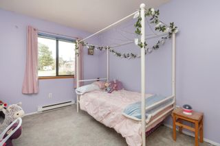Photo 17: 4259 Craigo Park Way in : SW Royal Oak House for sale (Saanich West)  : MLS®# 873731