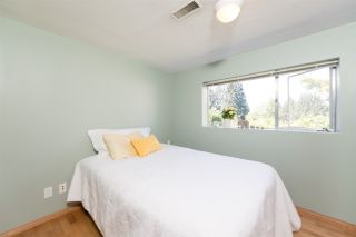 Photo 17: 4740 CEDARCREST Avenue in North Vancouver: Canyon Heights NV House for sale : MLS®# R2129725