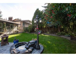 Photo 34: 6325 180A Street in Surrey: Cloverdale BC House for sale (Cloverdale)  : MLS®# R2314641